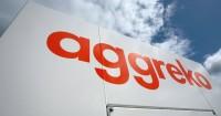 Aggreko Event Services