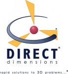 Direct Dimensions, Inc.